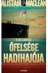 H. M. S. Ulysses Őfelsége hadihajója