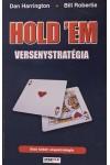 Hold 'em versenystratégia I. Alapstratégia