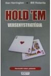 Hold 'em versenystratégia III. Példatár, Ekren Kft. kiadó, Hobbi, szabadidő, sport