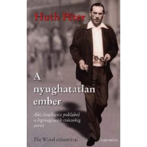 Holokauszt irodalom 10 könyve egy csomagban