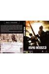 Iraki misszió (DVD)