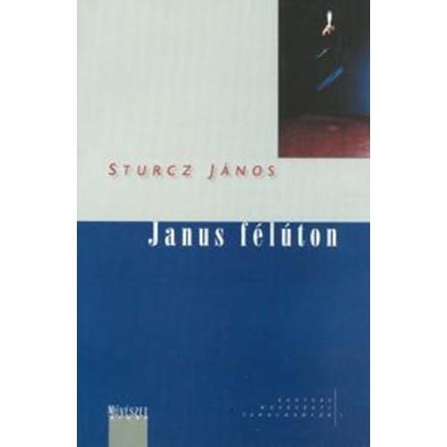 Janus félúton