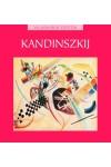 Kandinszkij (Világhíres festők 20.)