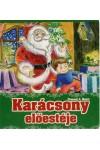 Karácsony előestéje (lapozó)