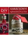 Karácsonyi ajándékötletek (DIY)