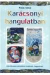 Karácsonyi hangulatban, Tóth kiadó, Gyermek- és ifjúsági könyvek