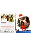 Karácsonyi szerelem DVD, Mirax kiadó, DVD