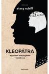 Kleopátra. Egyiptom királynőjének valódi arca