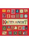 Kreatív advent - Karácsonyi készülődés - Minden napra egy ötlet!
