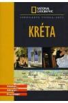 Kréta - Városjárók zsebkalauza