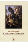 Leláncolt Prométheusz