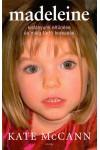 Madeleine - Kislányunk eltűnése és máig tartó keresése, Scolar kiadó, Szórakoztató irodalom