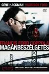 Magánbeszélgetés, Mirax kiadó, DVD