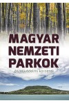 Magyar nemzeti parkok és tájvédelmi körzetek, TKK kiadó, Ajándékkönyvek, albumok