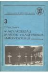 Magyarország második világháborús embervesztesége