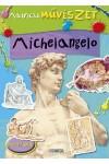 Matricás művészet - Michelangelo