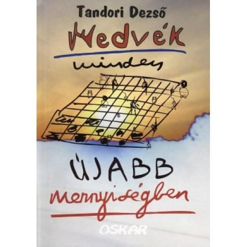 Medvék minden újabb mennyiségben, Oskar kiadó, Gyermek- és ifjúsági könyvek