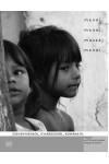 Menni, menni, muszáj menni… - Szegénységről, gyerekekről, romákról