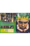 Mirka (DVD) *
