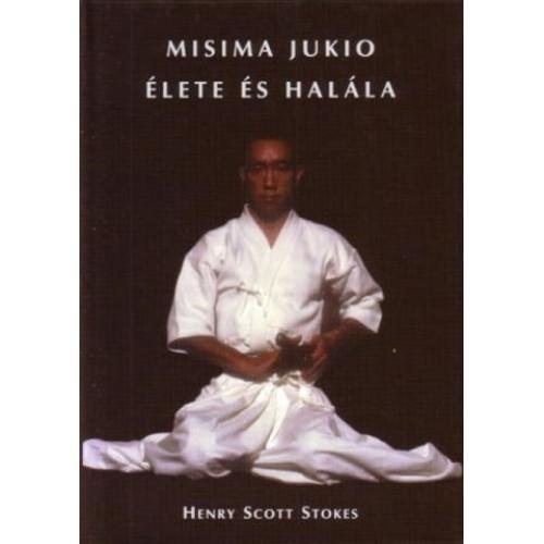 Misima Jukio élete és halála