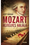 Mozart rejtélyes halála