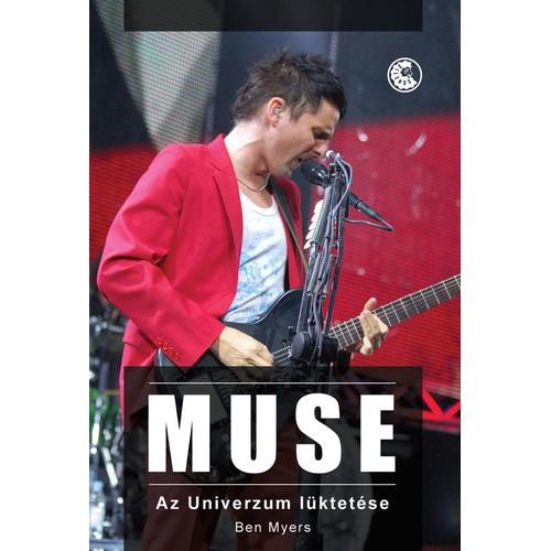 Muse – Az Univerzum lüktetése