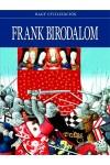 Nagy civilizációk 16. Frank Birodalom