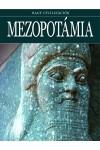 Nagy civilizációk 3. Mezopotámia