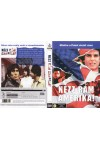 Nézz rám Amerika (DVD)