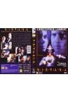Nirvana (DVD) *