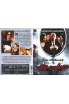 Női szakasz (DVD)