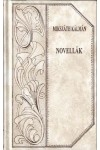 Novellák (Mikszáth 53.)