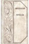 Novellák (Mikszáth 54.)
