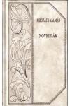 Novellák (Mikszáth-sorozat 47.)