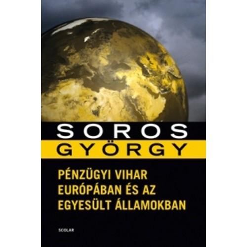 Pénzügyi vihar Európában és az Egyesült Államokban