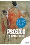 Pszeudo - A Schiele rejtély, Jelenkor kiadó, Irodalom