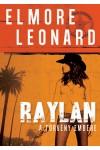Raylan: a törvény embere