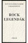 Rocklegendák (Rock legendák)