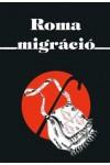 Roma migráció