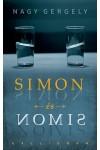 Simon és Simon
