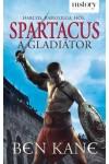 Spartacus a gladiátor