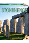 Stonehenge (A történelem nagy rejtélyei 2.)