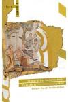 Szimplikiosz kommentárja Epiktétosz Kézikönyvecskéjéhez