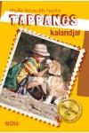 Tappancs kalandjai, Móra kiadó, Gyermek- és ifjúsági könyvek