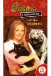 Sabrina, a tiniboszorkány – Tigrismese, M&C Kft. kiadó, Gyermek- és ifjúsági könyvek