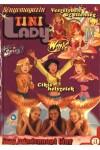 Tini Lady Könyvmagazin 1. 2009. április