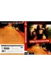 Törvényszegők (DVD) *