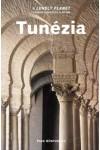 Tunézia – Lonely Planet