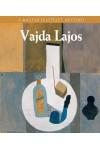 Vajda Lajos (A magyar festészet mesterei 20.)
