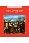 Velázquez (Világhíres festők 23.)